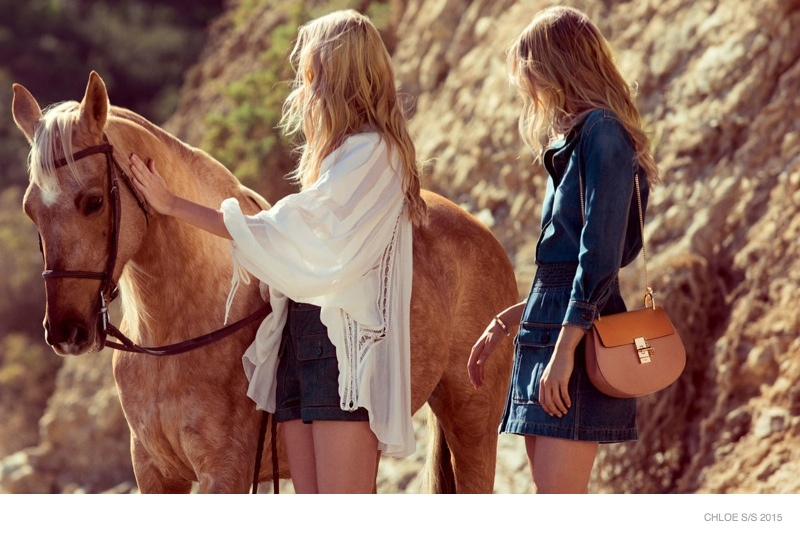 chloe-spring-summer-2015-ad-campaign05